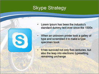 0000074838 PowerPoint Templates - Slide 8