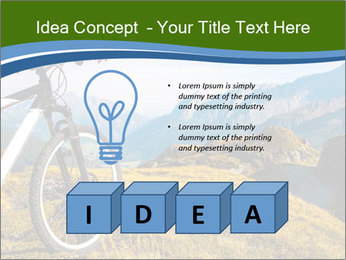 0000074838 PowerPoint Templates - Slide 80