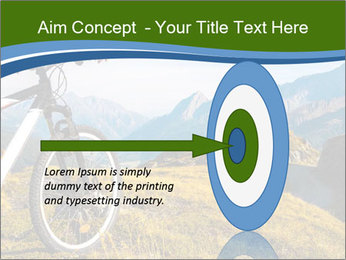 0000074838 PowerPoint Templates - Slide 83