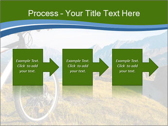 0000074838 PowerPoint Templates - Slide 88