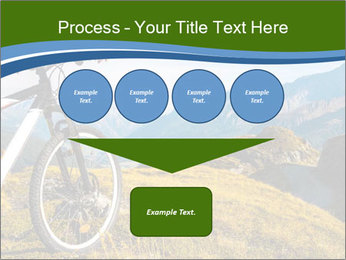 0000074838 PowerPoint Templates - Slide 93