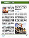 0000074838 Word Templates - Page 3