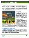 0000074838 Word Templates - Page 8