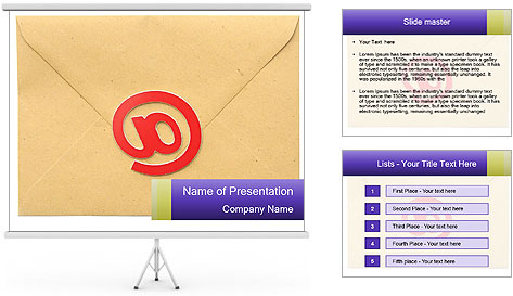 0000074839 PowerPoint Template