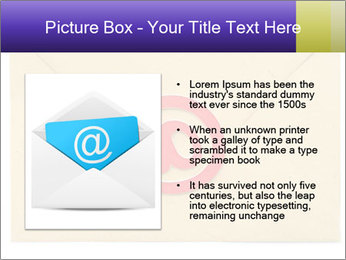 0000074839 PowerPoint Template - Slide 13