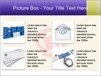 0000074839 PowerPoint Template - Slide 14