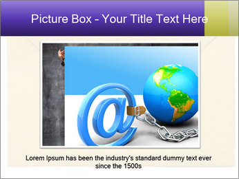 0000074839 PowerPoint Template - Slide 16