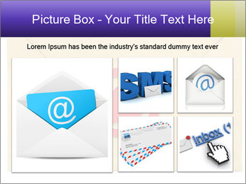 0000074839 PowerPoint Template - Slide 19