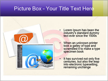 0000074839 PowerPoint Template - Slide 20