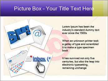 0000074839 PowerPoint Template - Slide 23