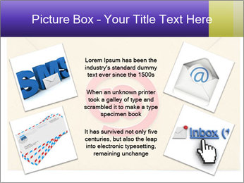 0000074839 PowerPoint Template - Slide 24