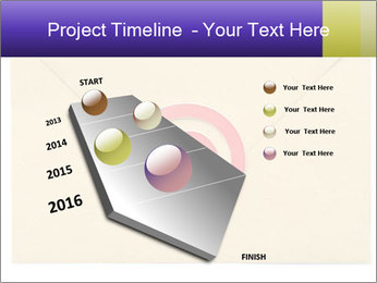 0000074839 PowerPoint Template - Slide 26
