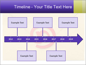 0000074839 PowerPoint Template - Slide 28