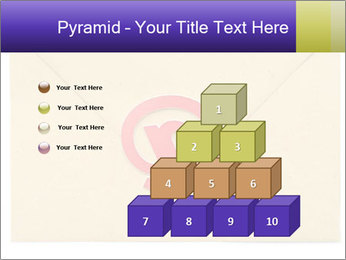 0000074839 PowerPoint Template - Slide 31