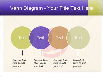 0000074839 PowerPoint Template - Slide 32