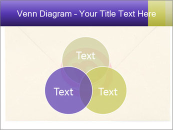 0000074839 PowerPoint Template - Slide 33