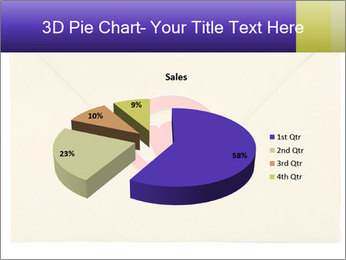 0000074839 PowerPoint Template - Slide 35