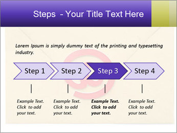 0000074839 PowerPoint Template - Slide 4