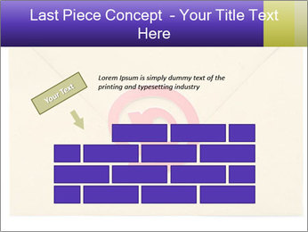 0000074839 PowerPoint Template - Slide 46