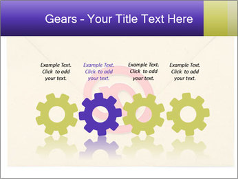 0000074839 PowerPoint Template - Slide 48