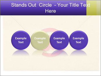 0000074839 PowerPoint Template - Slide 76