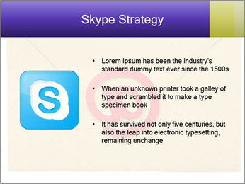 0000074839 PowerPoint Template - Slide 8