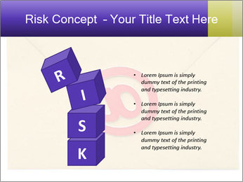 0000074839 PowerPoint Template - Slide 81