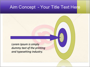 0000074839 PowerPoint Template - Slide 83