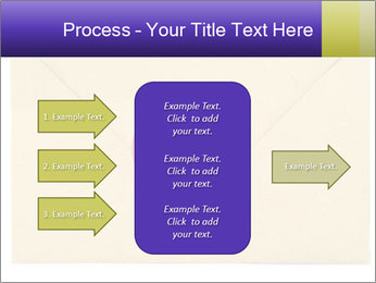 0000074839 PowerPoint Template - Slide 85