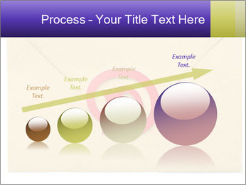0000074839 PowerPoint Template - Slide 87