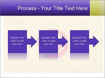 0000074839 PowerPoint Template - Slide 88
