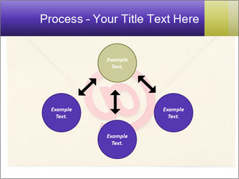 0000074839 PowerPoint Template - Slide 91