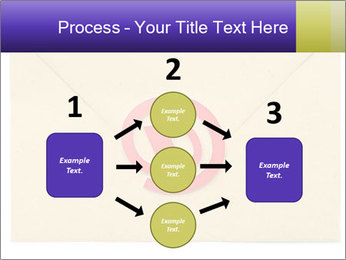 0000074839 PowerPoint Template - Slide 92