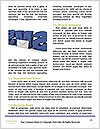 0000074839 Word Template - Page 4