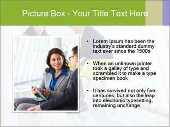 0000074840 PowerPoint Templates - Slide 13