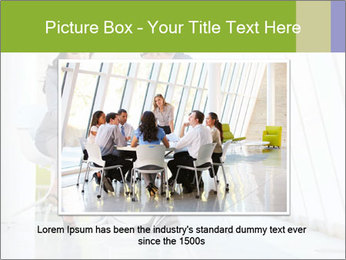 0000074840 PowerPoint Templates - Slide 16