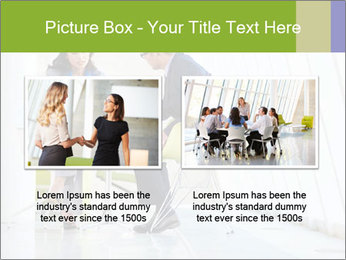 0000074840 PowerPoint Templates - Slide 18