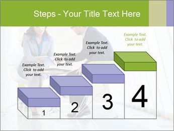 0000074840 PowerPoint Templates - Slide 64