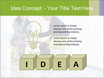 0000074840 PowerPoint Templates - Slide 80