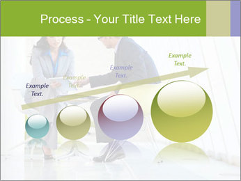 0000074840 PowerPoint Templates - Slide 87