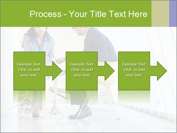 0000074840 PowerPoint Templates - Slide 88