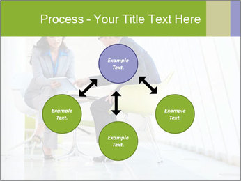 0000074840 PowerPoint Templates - Slide 91