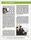 0000074840 Word Templates - Page 3