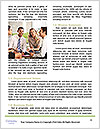 0000074840 Word Templates - Page 4