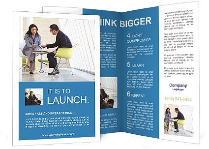 0000074841 Brochure Template