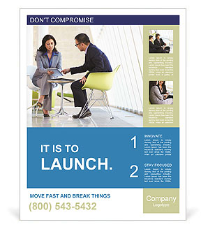 0000074841 Poster Template