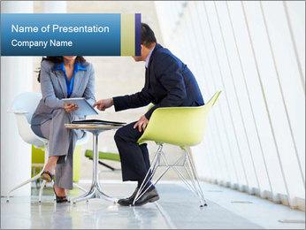 0000074841 PowerPoint Templates - Slide 1