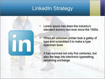 0000074841 PowerPoint Templates - Slide 12