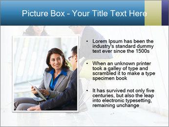 0000074841 PowerPoint Templates - Slide 13