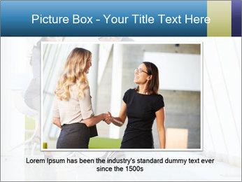 0000074841 PowerPoint Templates - Slide 15